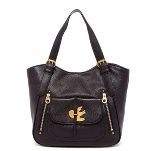 Marc by Marc Jacobs Bird Dove Carryall Tote in Black
