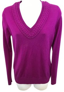 Brooks Brothers Sweater Top