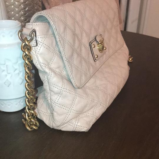 Marc Jacobs Shoulder Bag Image 2