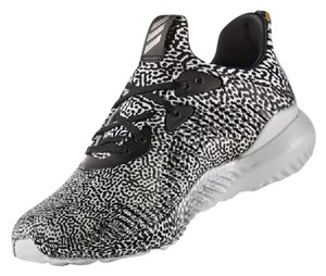 adidas Special Edition core black/running white Fth Athletic