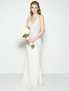 Nicole Miller Annabel Ks10000 Wedding Dress