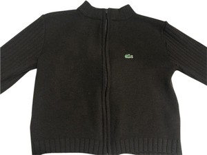 Lacoste Casual Classic Sweater