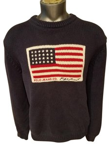 Polo jeans Sport Vintage Sweater