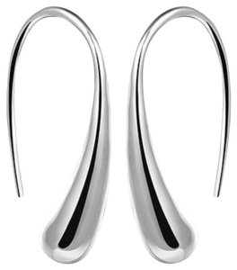 Other SALE New 925 sterling silver earrings