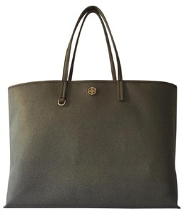 Tory Burch Tote in agave