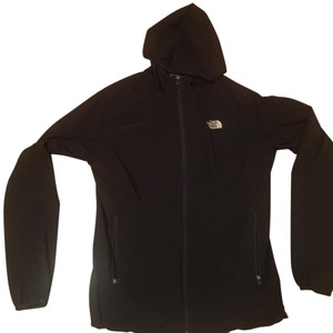 The North Face North Face Jacket