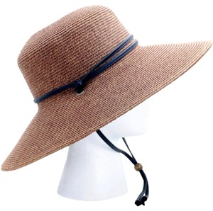 Sloggers Wide-Brim SPF Protection Sun Hat