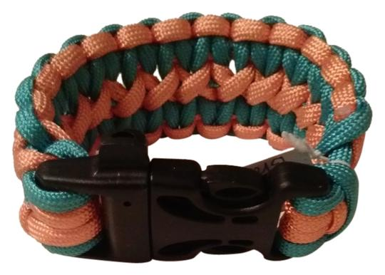 "other ""Bungee"" Cord Trendy Bracelet, New!"
