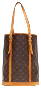 Louis Vuitton Lv Handbag Lv Bucket Gm Totes Lv Lv Hobos Shoulder Bag