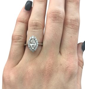 Other MARQUISE DIAMOND RING