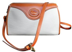 Dooney & Bourke Vintage Cross Body Bag