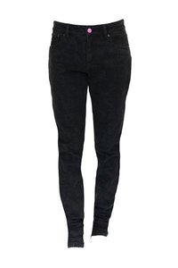 Louis Vuitton Skinny Jeans-Distressed