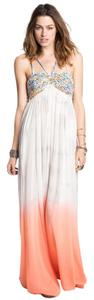 Maxi Dress by Free People Summer Spring Maternity