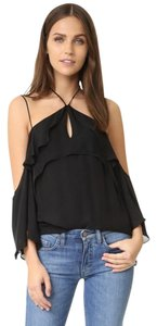 Emerson Thorpe Top Black