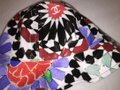 Chanel NWT NEW CHANEL gorgeous Hat M Image 3