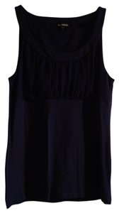 Express Top Navy