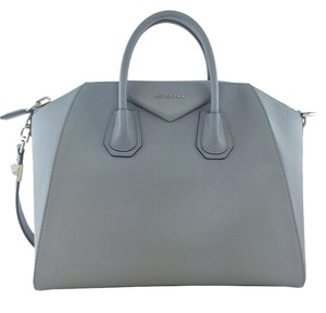 Givenchy Satchel in Gray