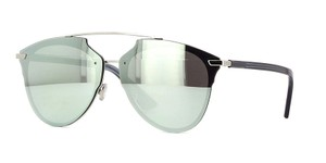 Dior Dior Reflected P S60RL
