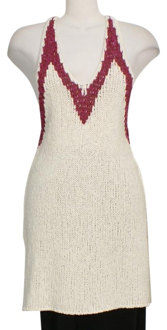 Preload https://img-static.tradesy.com/item/21269737/free-people-ivory-berry-cotton-blend-nubble-knit-tunic-hold-m-tank-topcami-size-10-m-0-1-650-650.jpg