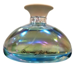 Tommy Bahama Tommy Bahama Very Cool 3.4oz Perfume (w/free bonus sample)