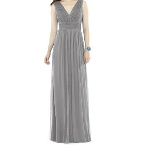 Alfred Sung Quarry Alfred Sung Style D719 Dress