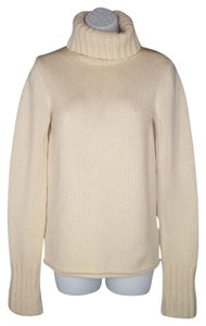 Theory Wool Tyrtleneck Sweater