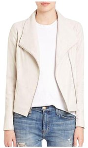Vince Leather Spring