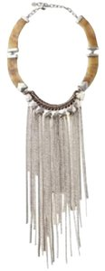 Stella & Dot Stella & Dot Zabala Necklace - Limited Edition