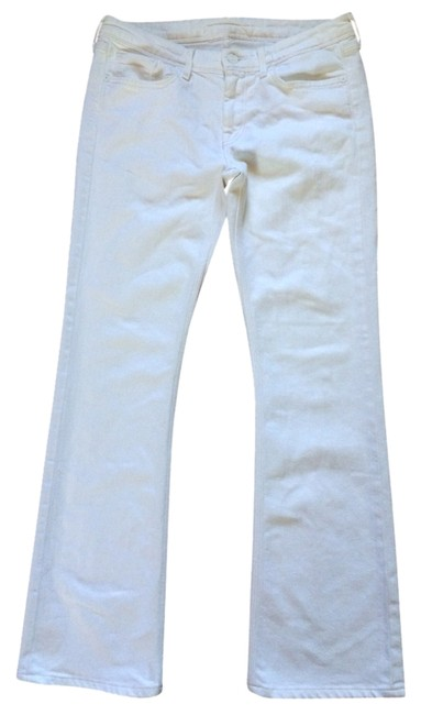 Preload https://item2.tradesy.com/images/7-for-all-mankind-pants-2127166-0-0.jpg?width=400&height=650