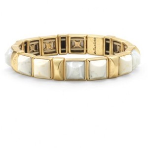 Stella & Dot Stella & Dot Sawyer Stretch Bracelet