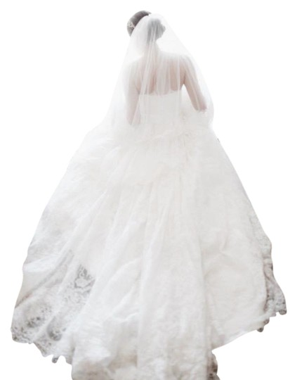 Preload https://img-static.tradesy.com/item/21271803/cristiano-lucci-ivory-lace-full-gown-pricedrop-collection-unaltered-sienna-feminine-wedding-dress-si-0-2-540-540.jpg
