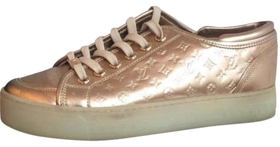Louis Vuitton Shoes on Sale - Up to 70% off at Tradesy - photo #2