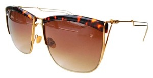 Dior NEW DIOR SUNGLASSES SO ELECTRIC