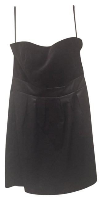 Banana Republic Above Knee Cocktail Dress Size 6 (S) Banana Republic Above Knee Cocktail Dress Size 6 (S) Image 1