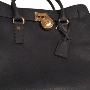 Michael Kors Never Used New Tote in Navy