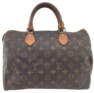 25289e442a75 Louis Vuitton Bags - Up to 90% off at Tradesy