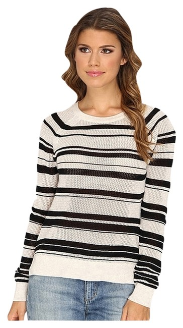 Preload https://img-static.tradesy.com/item/2127339/sanctuary-2-piece-listing-stretch-lace-henley-stripe-mesh-cotton-rugby-sweaterpullover-size-6-s-0-4-650-650.jpg