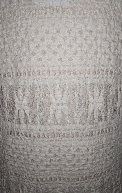 Sanctuary Sweater Image 11