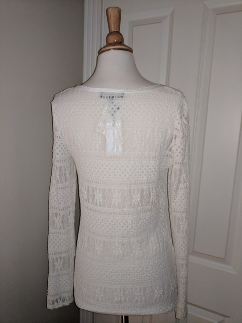 Sanctuary Sweater Image 9