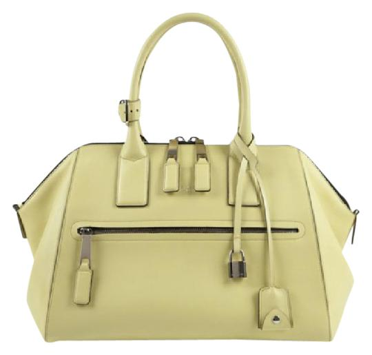 Marc Jacobs Tote in Absinthe