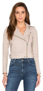IRO Vince Theory Tory Burch Dvf Alice Olivia Leather Jacket