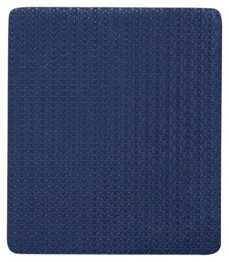 Tory Burch New with Tag Soft Embossed T Mousepad
