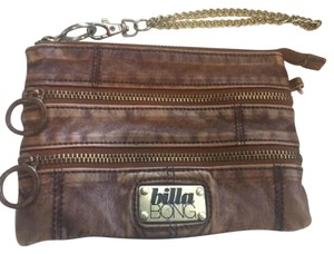 Billabong Wristlet