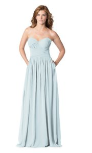 Bari Jay Bridesmaid Convertible 1627 Dress