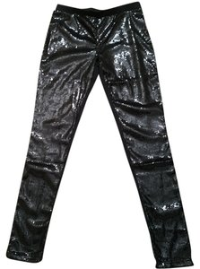 Almost Famous Clothing Jeggings