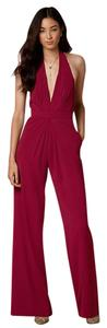 deca5b7e474d JILL JILL STUART Rompers   Jumpsuits - Up to 70% off a Tradesy