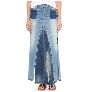 45af36e2eaa395 Women s True Religion Skirts - Up to 90% off at Tradesy