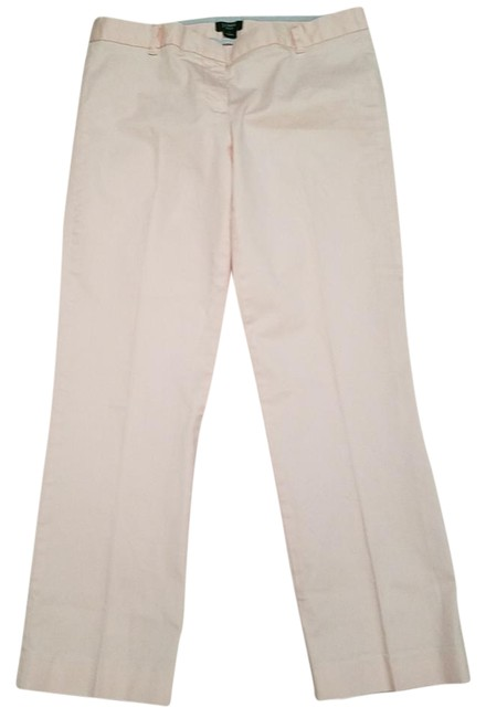 Item - Peach City Fit Pants Size 2 (XS, 26)