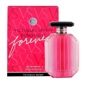 Victoria's Secret BOMBSHELL FOREVER BY VICTORIA'S SECRET-MADE IN USA
