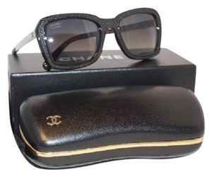 Chanel ChanelSunglasses authentic